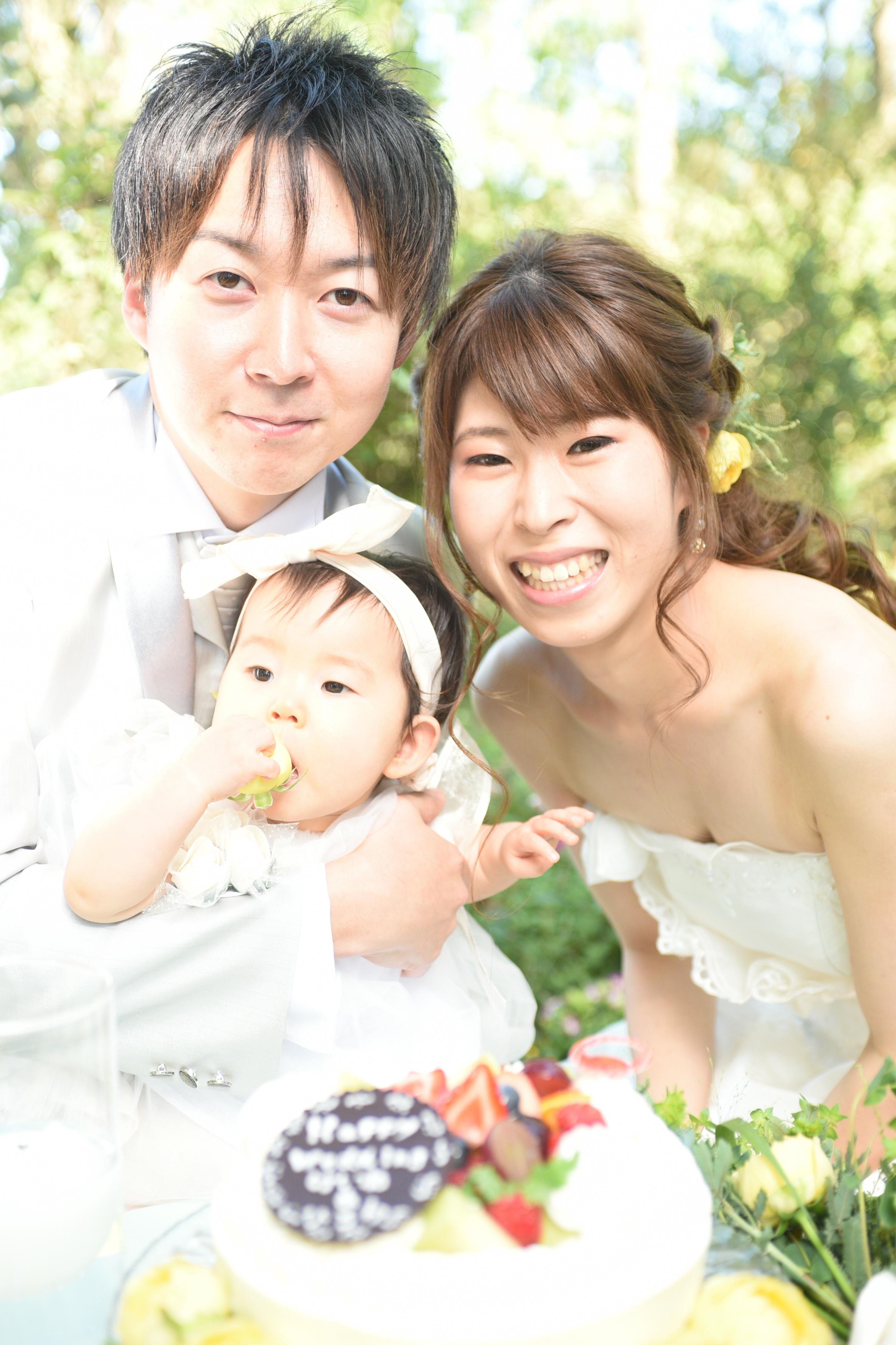 http://www.tgh.co.jp/contents/news/750_2476-99.jpg