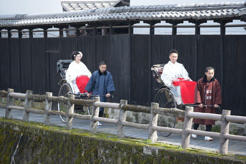 http://www.tgh.co.jp/contents/news/DSC_0053_R000026.jpg