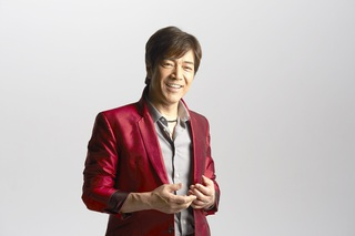 2016Autumn Dinner Show のお知らせ